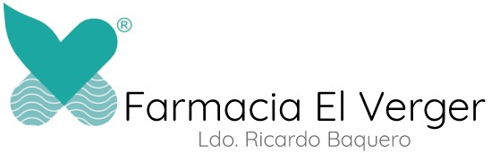 Farmacia EL Verger
